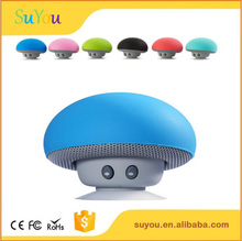 New product hottest bluetooth speaker wireless ,outdoor bluetooth speaker subwoofer speaker box