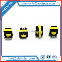 ET UU UF series power electronic Choke Filter for tv set and printer common mode choke power line choke