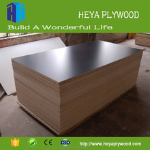 HEYA superior quality high density film faced concrete form plywood