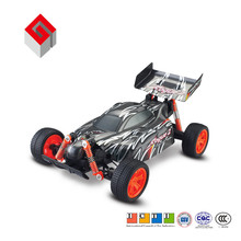 ZINGO 9112B rc race high speed toy vehicle car