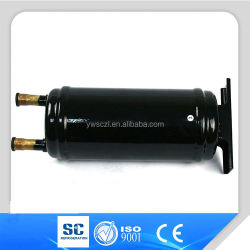 hot sale 12v dry cell rechargeable battery