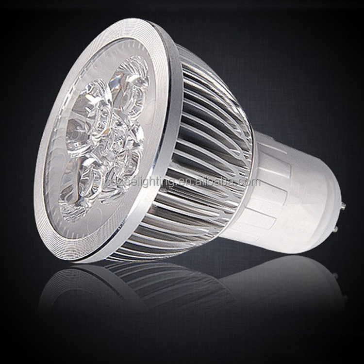 lighting at cheap price buy led light bulb led gu10 bulb led g4. Black Bedroom Furniture Sets. Home Design Ideas