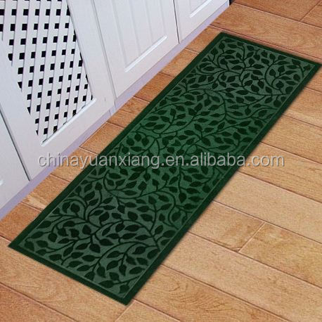 2015 Cusion Kitchen Heat-Resistant Mat