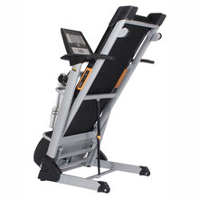 Factory direct walking fitness equipment with Quality Assurance