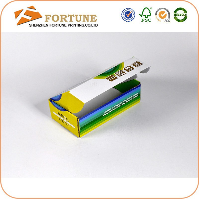 High Quality Cardboard Boxes For Tea Packaging,Cardboard Boxes For Soap,Cardboard Boxes For Shirts