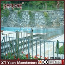 railing stainless steel outdoor steel railing