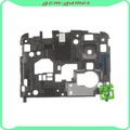 Back frame for LG Nexus 5 D820 rear housing frame replacement