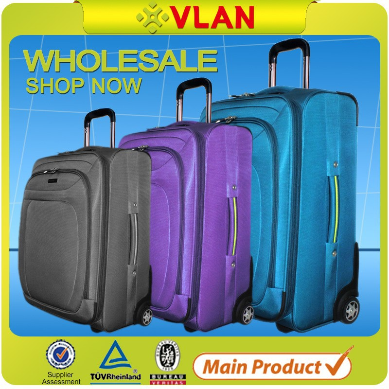 excellent luxurious manufacturer travel bags and luggages