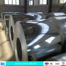 China alibaba express galvanizing steel coil plant / zinc roofing sheets /coltan steel coil price