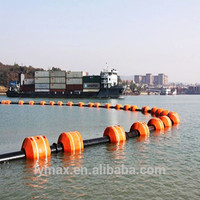 Floating Dock Used Floating Dock Systems