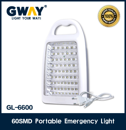 GL-6600
