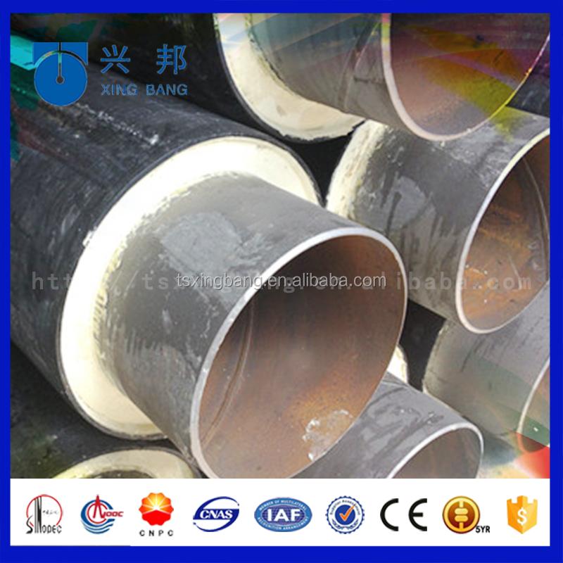 Mousse de polyur thane puf hdpe veste m tro d 39 eau glac e - Mousse polyurethane brico depot ...