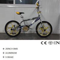 bmx flatland, bicycle bmx adulte, bmx finger bike toy