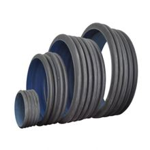 Over 10 years experience color pvc pipe fittings for bathroom