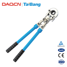 Factory supply 100t hydraulic crimping tool