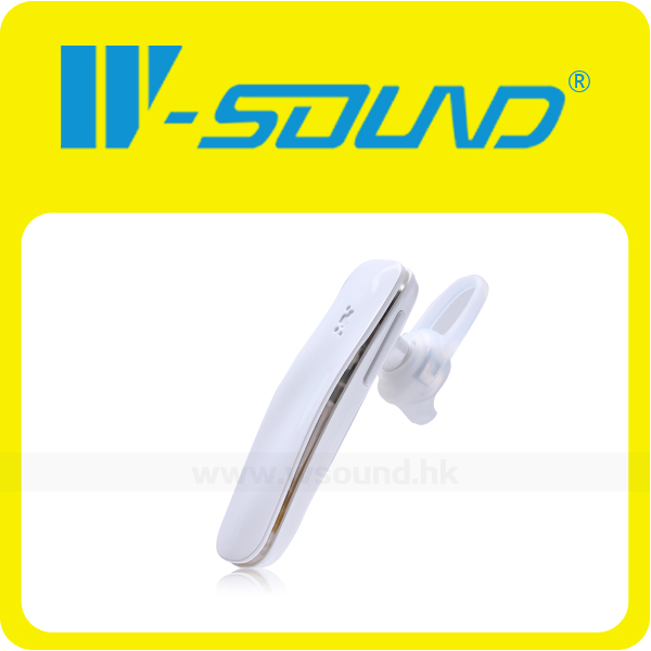 High Quality Metal Bluetooth Headsets Fashion Trendy Promotional Stereo Coolest Stylish Wireless Mini Bluetooth Earbuds