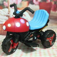 kids electric toy motorcycle battery operated child motorcycle rechargeable battery motorcycle