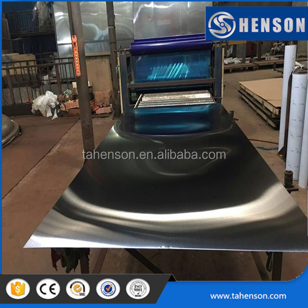 201 304 316 409 439 plate/sheet/coil/strip/pipe stainless steel products