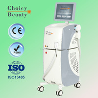 810nm diode laser for hair removal 810nm diode laser hair reduction line hair removal