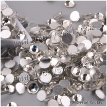 flat back crystal diamonds for nail arts