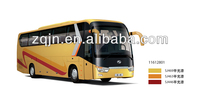 King long 15 seats minibus china