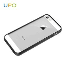 [UPO] Mobile accessories cover cell phone case custom case for iphone 5 5s 6 6s 6plus TPU/PC phone case