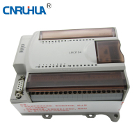 Factory direct small size Effective cheap plc