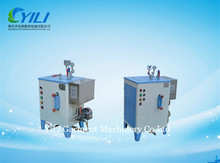 laundry boiler machine