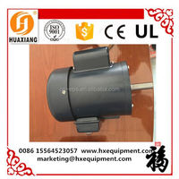 Multifunction Mini AC Motor 120V