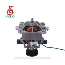 High quality freeser condenser fan motor high efficiency motor