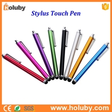 phone accessories mobile stylus pen, Mental Stylus Touch Pen, screen touch pen