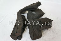 BBQ Charcoal For Hotel & Restaurant Use