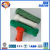 factory direct sale braided tug rope
