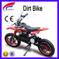 Cheap Kids Electric Motorbike Mini Bikes Wholesale