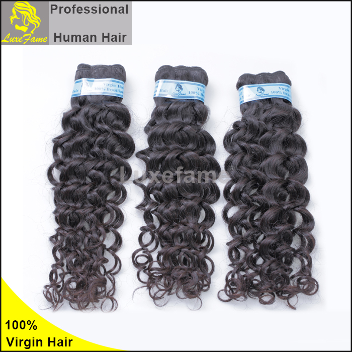 Wholesale Italian Human Hair Extensions Online Buy Best Italian