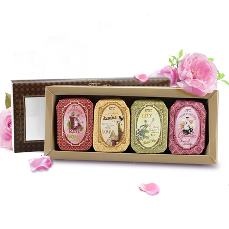 Hot sell bath beauty soap for care