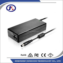 DC Adapter 15V 1.5A 1500mA 22.5W Power Supply 4.0mm x 1.7mm
