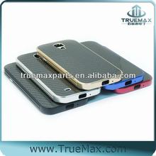 Waterproof case for samsung galaxy s4, cutomerzied case