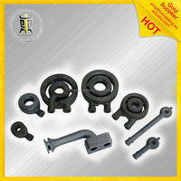 Competitive price OEM casting universal furnace casting components