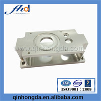 Customized Fabrication Stainless Steel Metal Cabinet spare parts