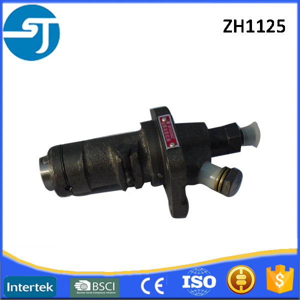 Agricultural tractor Jiangdong engine ZH1125 fuel injection pump