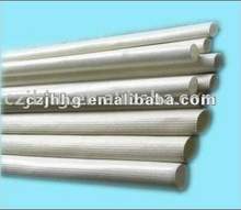 Insulating Tube/Acrylic Resin Fiberglass Sleeving/Sleeve (Professional Factory)
