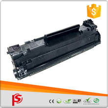 Copier toner cartridge CF279A for HP LaserJet Pro M12a/M12w HP LaserJet Pro MFP M26a/M26nw