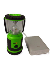 upscale wholesale led camping light oem/ LED dynamo lantern with outdoor
