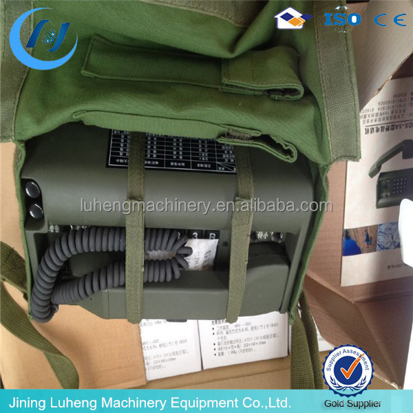 antique military telephones spares for industrial coal mine (whatsapp+8615965109869)