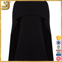 Beautiful quality blouse for mature women