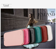 Filp Leather case Kalaideng Enland Series case for Iphone 5C