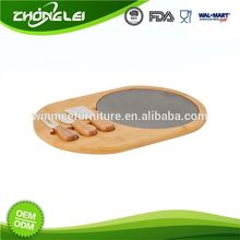 OEM Nice Quality FDA/LFGB/REACH Magic Slate Boards