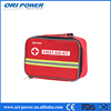 OP promotional CE ISO FDA approved OEM practical auto emergency tool kit