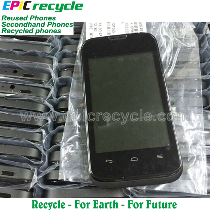 USED MOBILE PHONE (6)